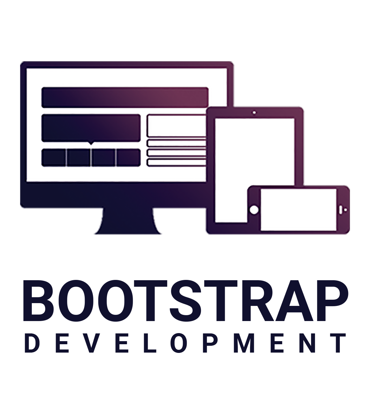 http://arksstechnologies.com/wp-content/upload/2018/06/Bootstrap.png