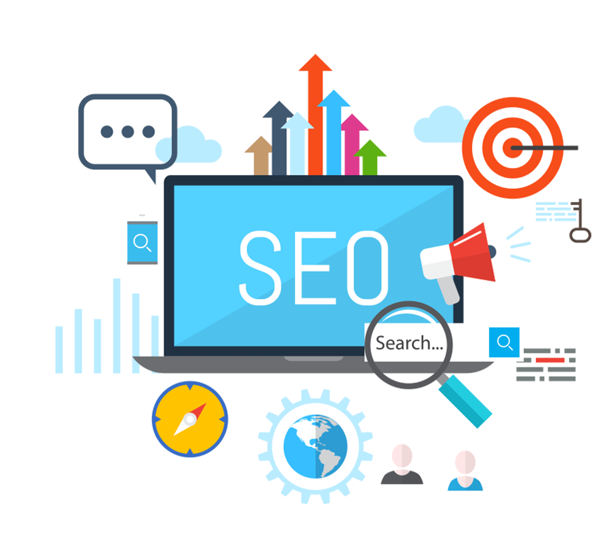 http://arksstechnologies.com/wp-content/upload/2018/06/seo.png