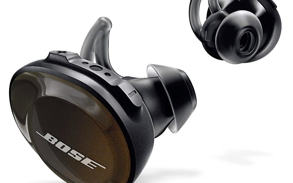 http://arksstechnologies.com/wp-content/upload/2019/02/10-Best-Earphones-for-Music-Lovers-in-2019-1024x640.jpg