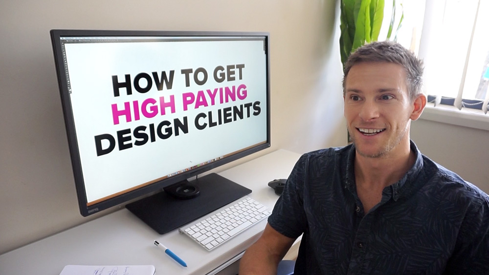http://arksstechnologies.com/wp-content/upload/2019/02/How-to-get-HIGH-PAYING-Design-Clients.jpg
