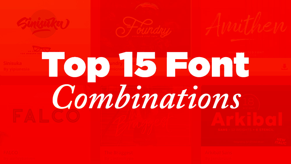 http://arksstechnologies.com/wp-content/upload/2019/02/Top-15-Font-Combinations-for-2019.jpg
