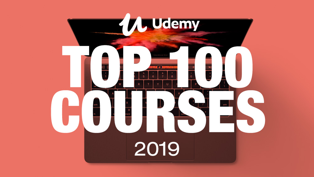 http://arksstechnologies.com/wp-content/upload/2019/03/Top-100-Courses-to-Take-on-Udemy-in-2019.jpg