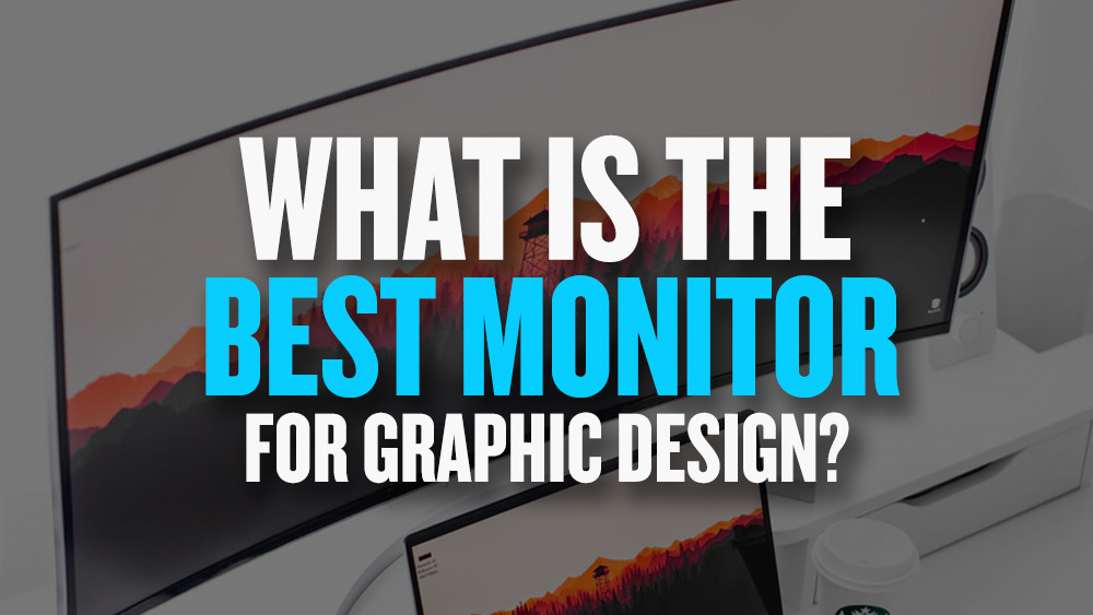 http://arksstechnologies.com/wp-content/upload/2019/05/Top-10-Best-Monitors-for-Graphic-Design-in-2019.jpg