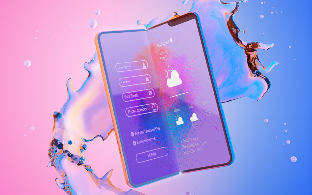http://arksstechnologies.com/wp-content/upload/2019/06/Freebie-PSD-Mockups-of-iPhone-amp-Samsung-Phones-in-Liquid-1024x640.jpg