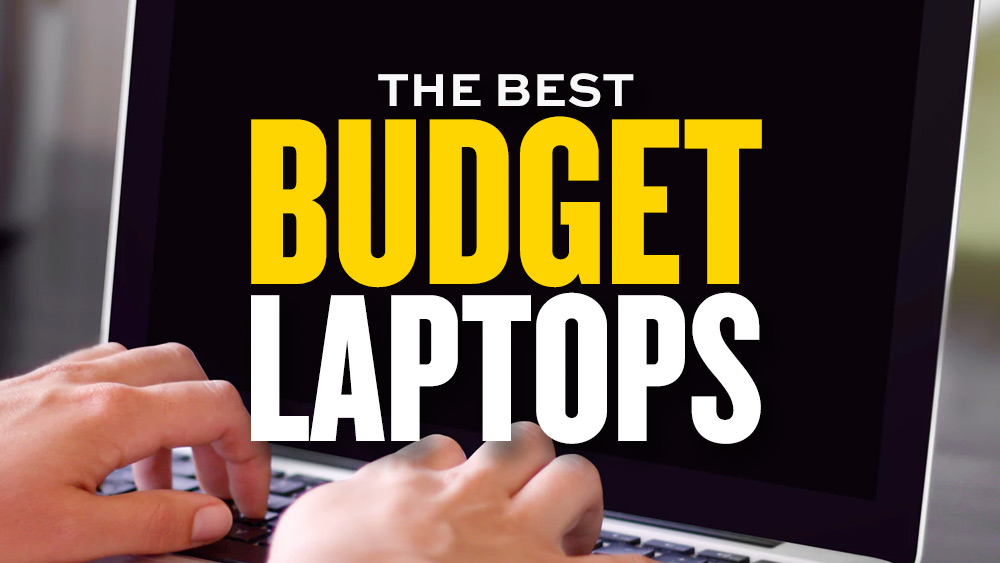 http://arksstechnologies.com/wp-content/upload/2019/06/Top-10-Budget-Laptops-for-Designers-amp-Creatives-in-2019.jpg