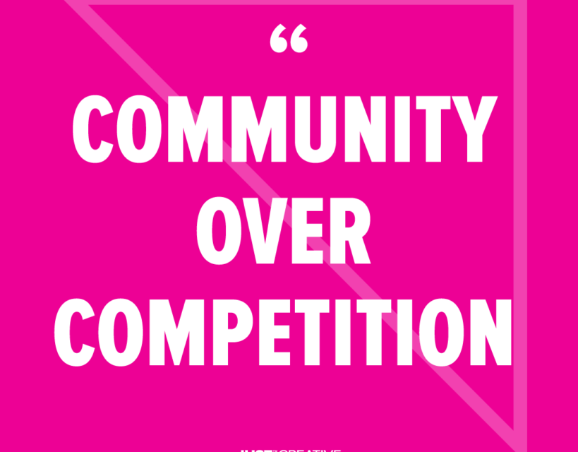 http://arksstechnologies.com/wp-content/upload/2019/08/Community-Over-Competition-819x640.png