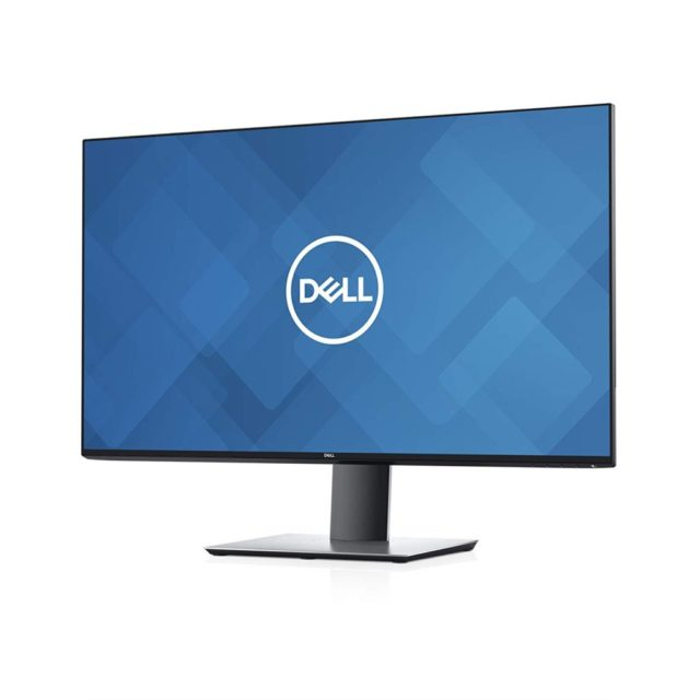 Best Monitors for Editing Video in 2019
