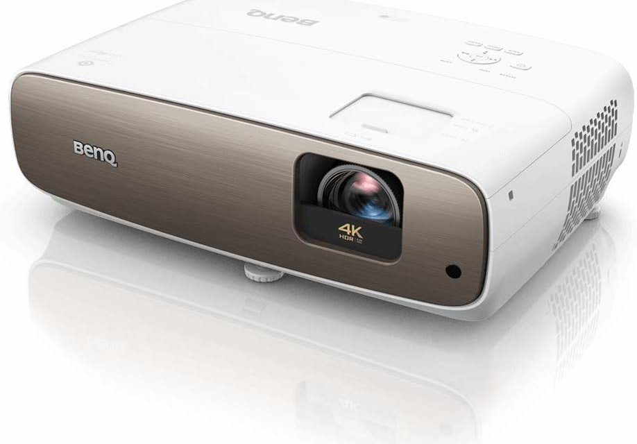 http://arksstechnologies.com/wp-content/upload/2019/09/The-Best-Video-Projectors-in-2019-918x640.jpg