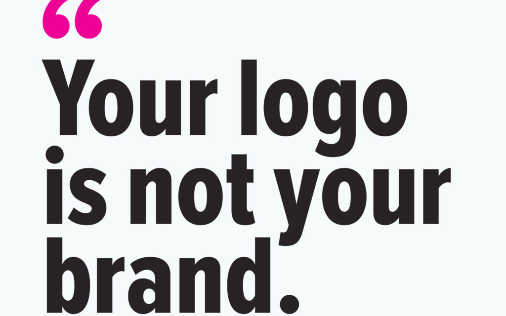 http://arksstechnologies.com/wp-content/upload/2019/09/Your-Logo-is-Not-Your-Brand-1024x640.jpg